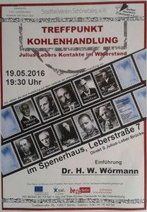 Plakat_Ausstellung_Besucher