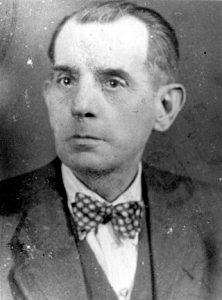 Richard Krille