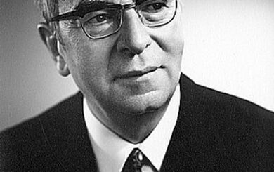 Wilhelm Meißner